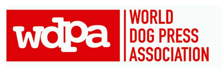 Logo WDPA